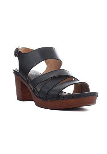 Femme 101 Sandales Ten Points 515013 Pour WUwTx1qHc