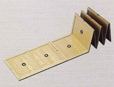 プロボード10 20セット入 10枚連結型ネズミ粘着板 B007PZ2IDU