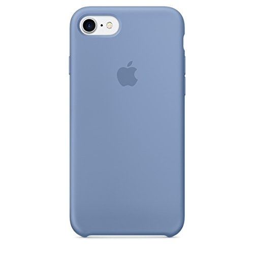 Iphone 7 silikon case apple amazon