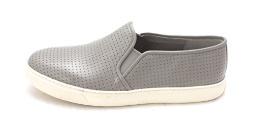 Sneaker Grey Cole Rohaissam Fashion Frauen Haan ZqFxFI7