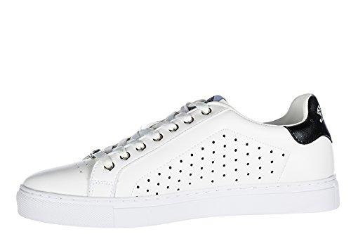 Deporte De Wide Nuevo Blanco Zapatillas Hombres Sport Plein Zapatos CxtOgRqn