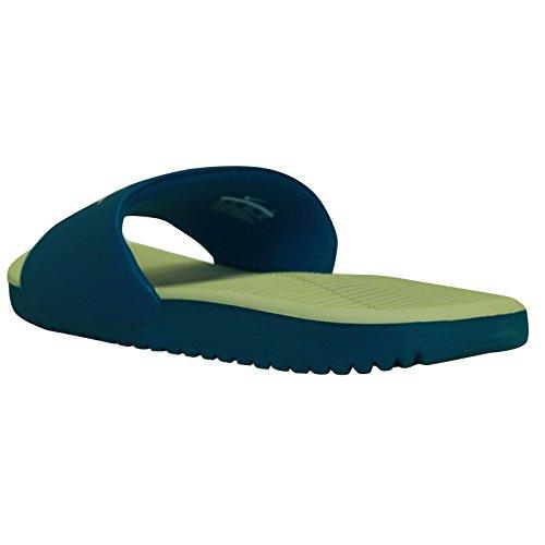 Granite Kawa Desert Slide Desert Sand Granite Athletic Sandal Sand Men's NIKE BwzqXX