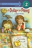 A Dollar for Penny, Julie Glass, 0780782917