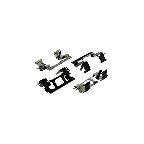 Part No: 66010//20 Specialty Products Company 66025 Bushing Press Adapter for .75/°//1.5/° Rear Camber Bushing