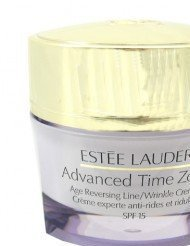 Estee Lauder Advanced Time Zone Age Reversing Line/Wrinkle C