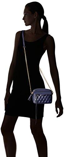 Minkoff Bag Mini Rebecca Camera Leah Moon dOfxqAx