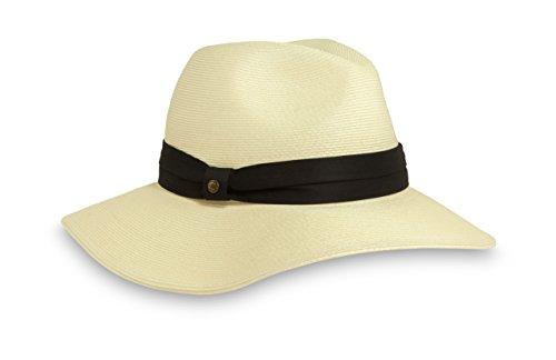 Sunday Afternoons Womens Vista Hat