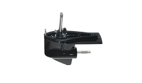 Mercruiser Alpha One Gen 1 Standard Rotation RH Replacement Lower Unit