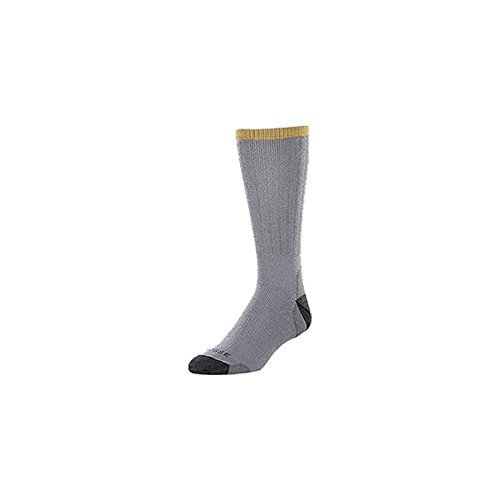 LaCrosse Men's Extreme Hunting Socks by LaCrosse by Lacrosse
