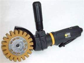 Dent Fix DF-4 Maxi Clamp