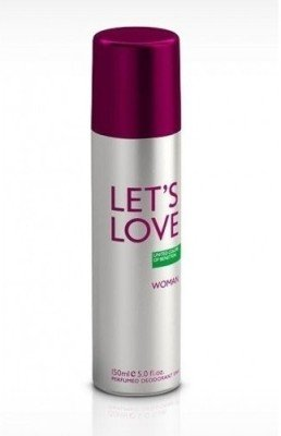 united-colors-of-benetton-lets-love-deodorant-spray-for-women150-ml