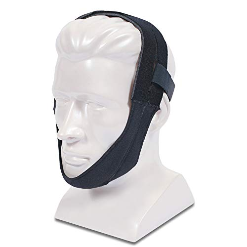 Best Selling Respironics Premium Chin Strap by P.R.