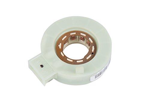 (ACDelco 26084178 GM Original Equipment Steering Wheel Position Sensor)
