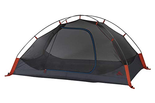 Kelty Late Start - 3 Season Backpacking Tent (2019 - Updated Version of Kelty Salida Tent) ()