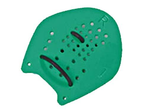 Strokemaker Paddles XXLarge Green - Size 5