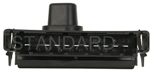 Standard Motor Products PSW78 Power Seat Switch