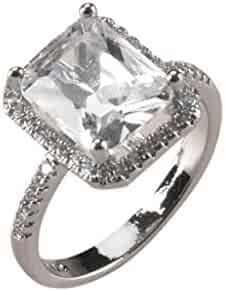66289f95d786e Shopping Barhalk - Under $25 - Jewelry Accessories - Shoe, Jewelry ...