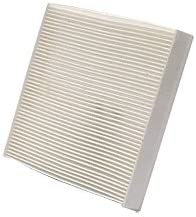 WIX FILTERS 24367  CABIN AIR PANEL