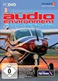Flight Simulator X - Audio Environment - General Aviation Edition - NEUE SOUNDS für den FSX