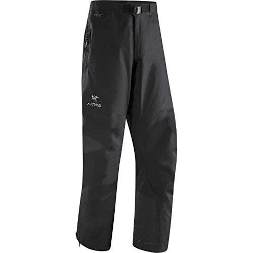 Arc'teryx Mens Beta AR Pants