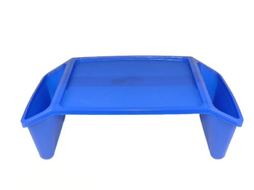 lap tray for kids - 6