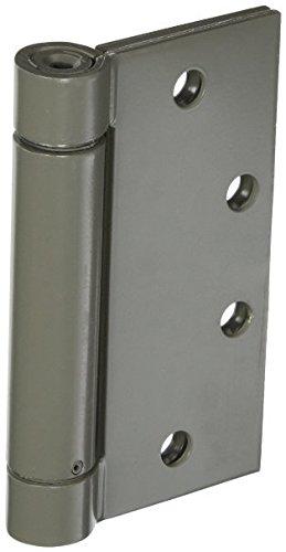 Stanley Hardware 2060R 4-1/2