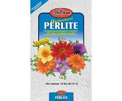 hoffman-horticultural-perlite-8-quart