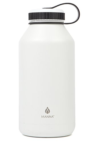 64 oz water container - 8