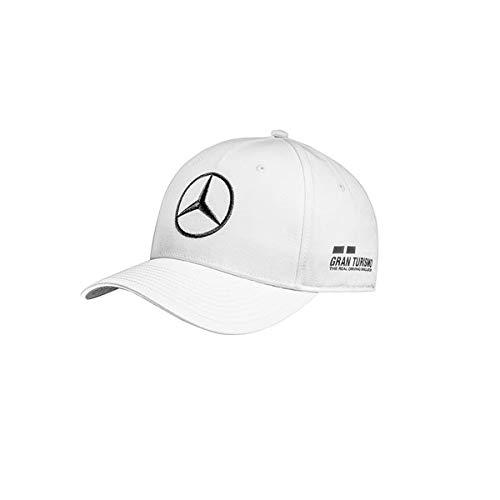 3dc5ef03f50 Compare Price  monster energy apparel hats - on StatementsLtd.com