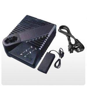 Cargador para Batería Bosch Taladro Atornillador PSR 12 VE-2 ...