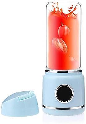 Juicer Cup,Usb Juicer Cup,Fruit Juicer, Juicer Licuadora,Mezclador ...