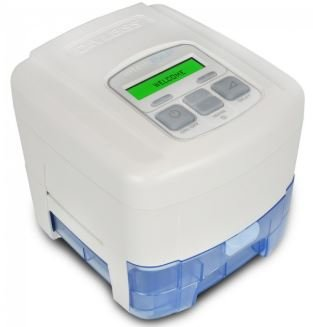 DeVilbiss-Healthcare_IntelliPAP_CPAP_Machine-with_Heated_Humidifier_