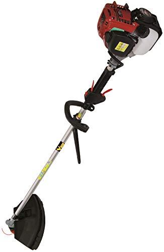 Vigor - Desbrozadora Ho-35C/I Honda 4T: Amazon.es: Bricolaje y ...