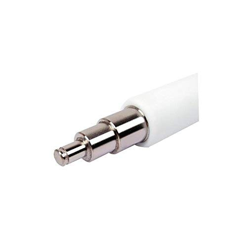 G46278M Platen Roller for Zebra 160S 170XiII 170XiIII 170XiIIIPlus 170Xi4 Printer by xfixone (Image #1)