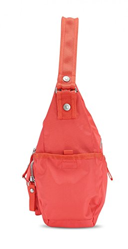 George Gina & Lucy Swingeling Schultertasche 34 cm Hot Lobster seI9hMY1
