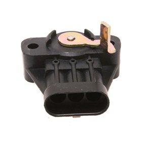 - Original Engine Management 9969 Throttle Position Sensor