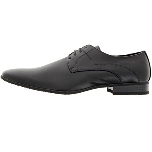 Grise Fuschia Suede Roshi Shoes Reservoir Chaussure Classique vTxPzWcIw