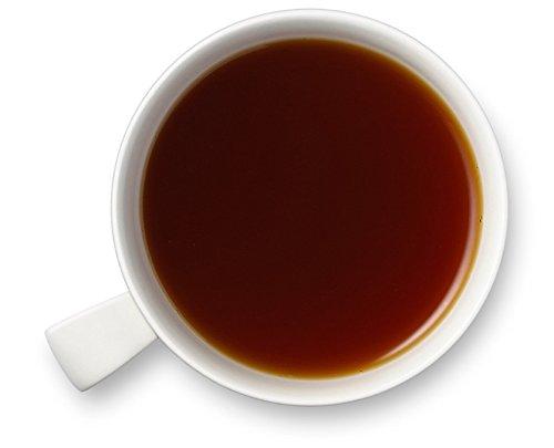 Mighty Leaf Tea, Organic Coconut Assam Tea, 100ct Bulk Tea Pouches by Mighty Leaf