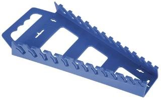 Wrench Rack Universal Holds 13-2pack