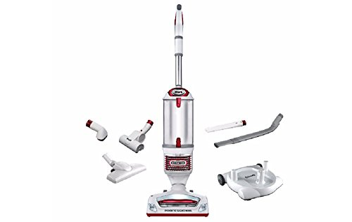 Shark Rotator Professional Lift-Away Vacuum with Attachments V32915 (Shark Professional Floor Nozzle compare prices)