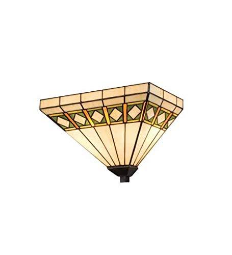 Meyda Tiffany 11109 Lighting, 14.5