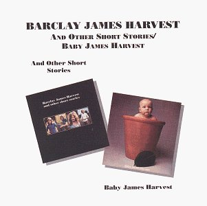 Barclay James Harvest - Breathless Lyrics - Zortam Music