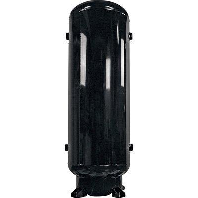 """Industrial Air 021-0410 120 gallon 24"""" Diameter Vertical Air"""