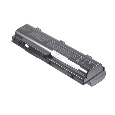 Laptop/Notebook Battery for Dell Inspiron 1300 B120 B130 d1300 (Inspiron B120)