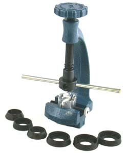 watch-case-opener-lg-rolex-oyster-openall-590650