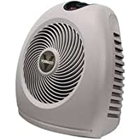 Vornado EH1-0051-47 VH102 Whole Room Heater
