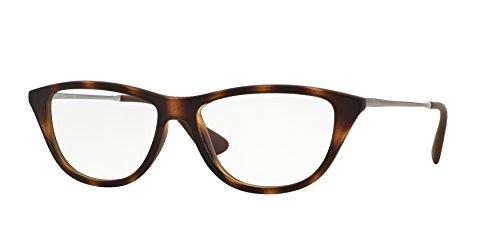 ray ban frame glasses - 8