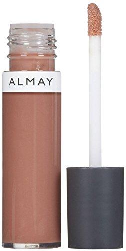 almay-color-care-liquid-lip-balm-rosy-lipped-024-fl-oz