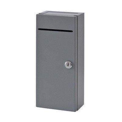 Cashier Counter (Cashier's Check Stub File)