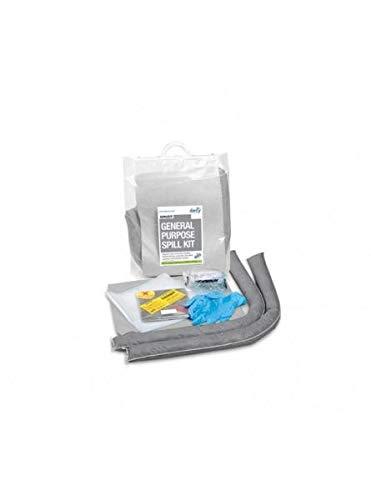 DARCY Maintenance Mini Spill Kit 1 0370//MINI//1
